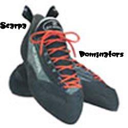 My new pimp slippers