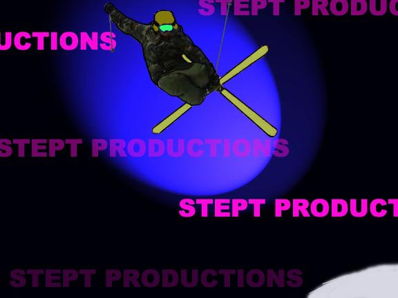 stept productions #2