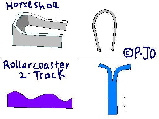 just an idea for a rail ya know.