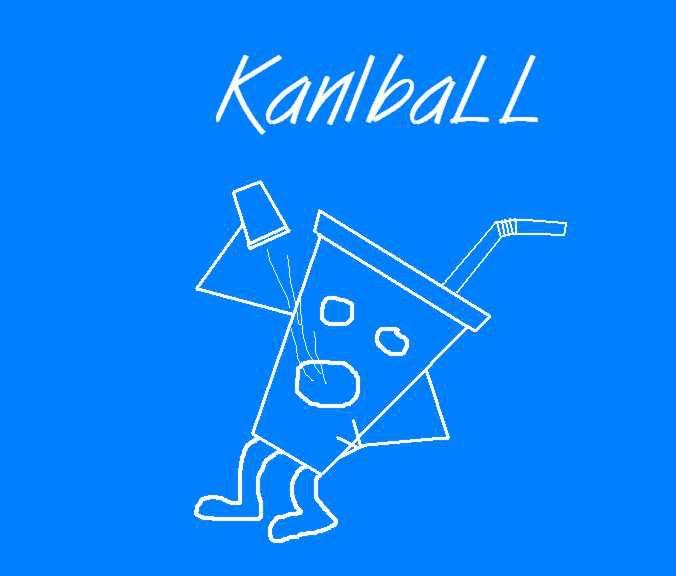 KanIbaLL cups