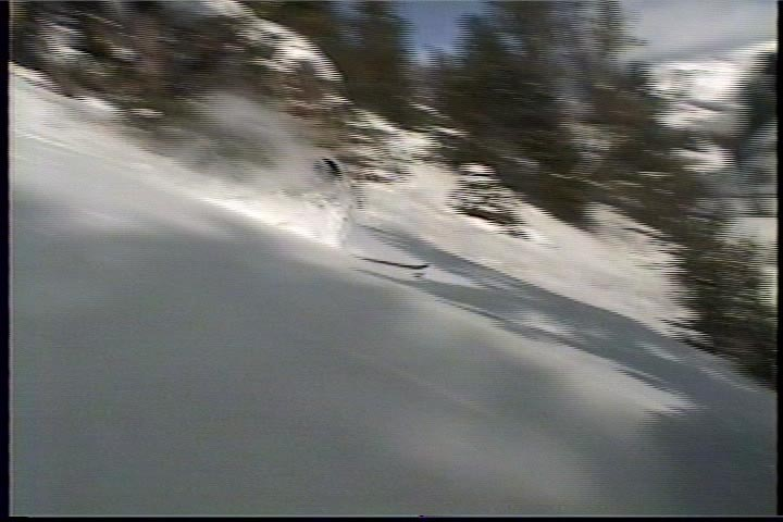Deep Pow - taken from video