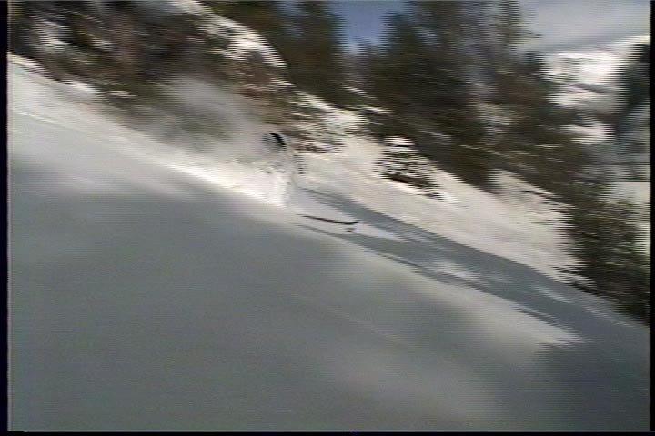 Deep Pow - taken from video