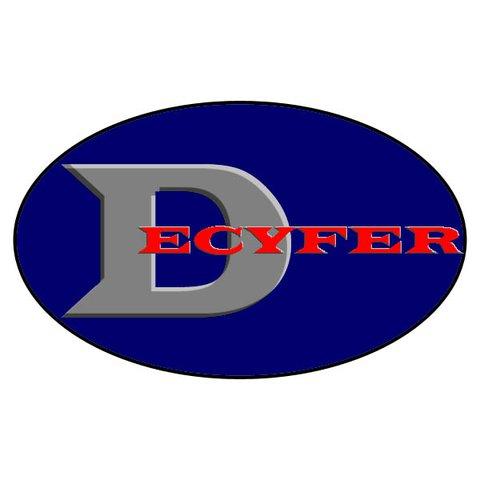 DECYFER 3