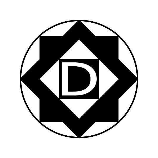 DECYFER 4