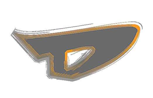 decypher logo