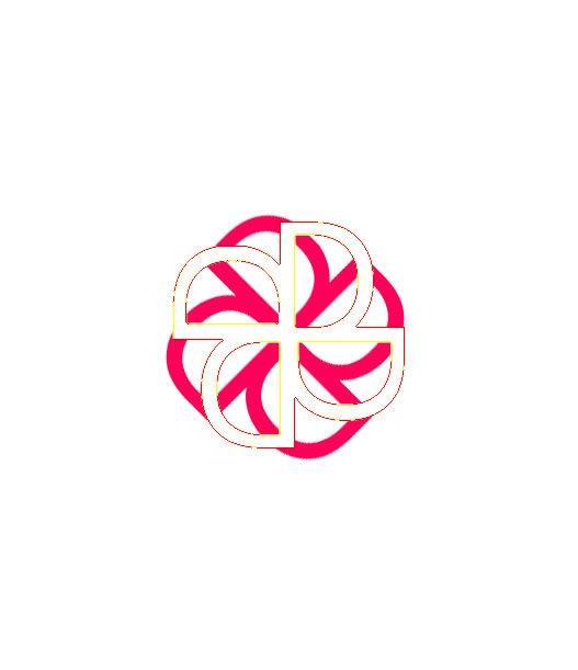 Another Decyfer Logo