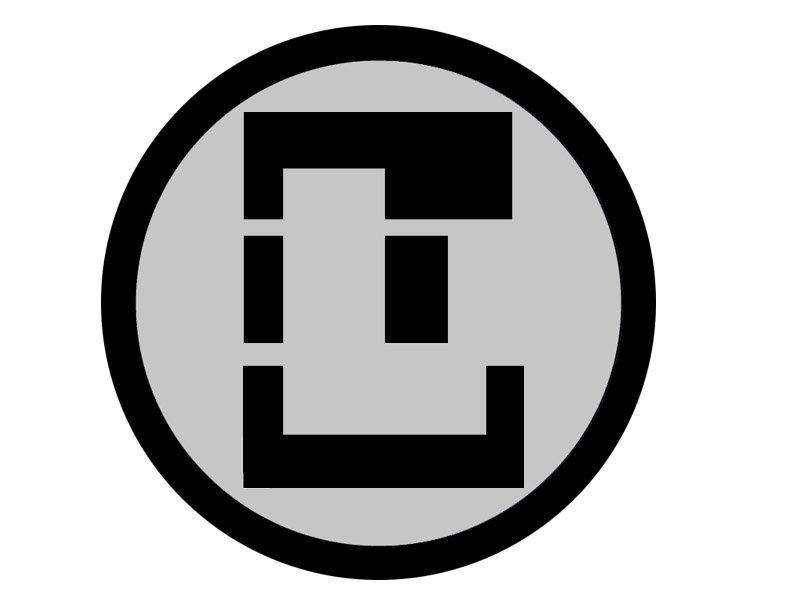 Eastlines logo