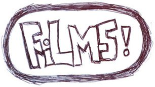 films sketch