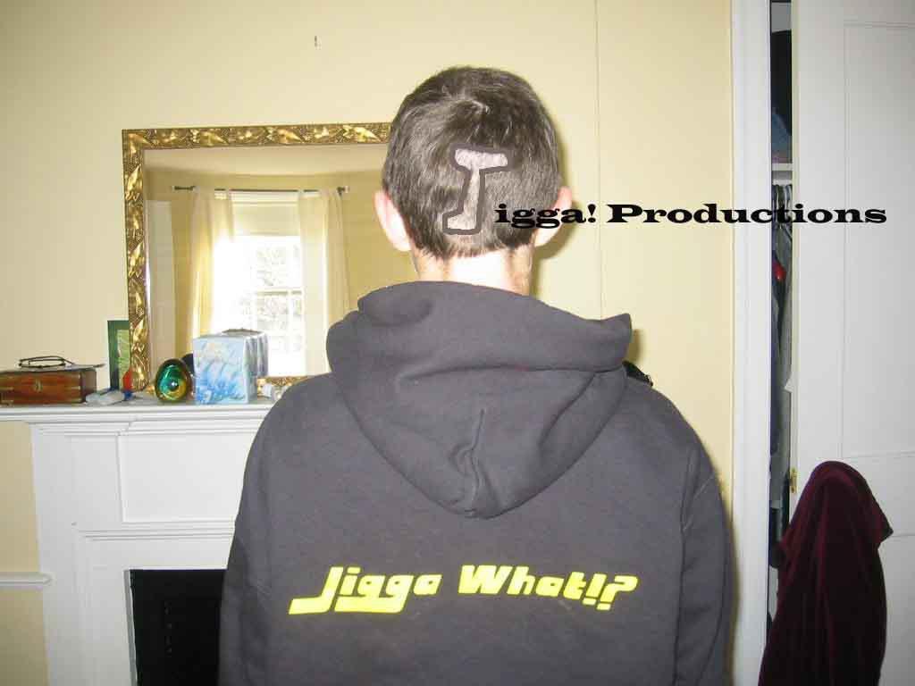 jigga! productions title.... hahahaa