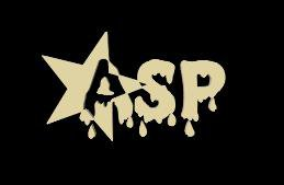 another asp logo