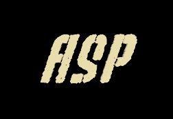 asp again