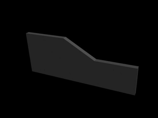 Rail Design