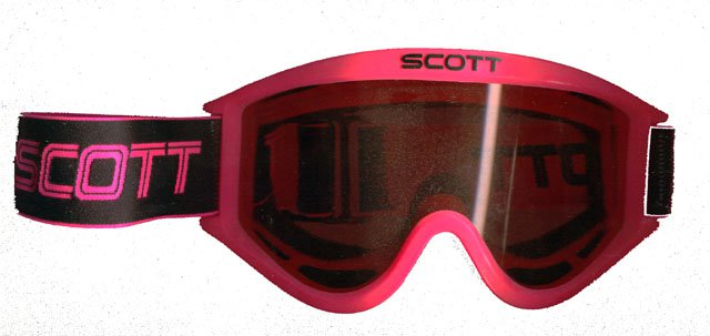 sexay goggles