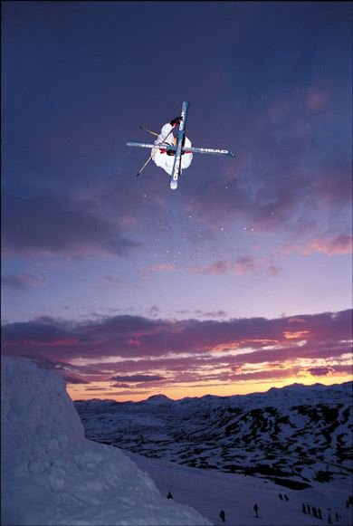 This was the cover of Freeskier last year, this is my fav skiing pic EVER