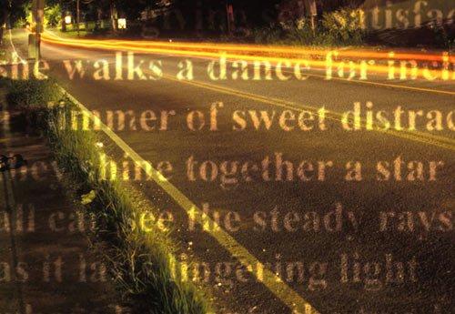 Amber Dreams