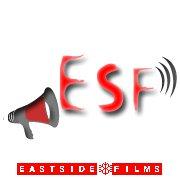 eastsidefilms logo 1