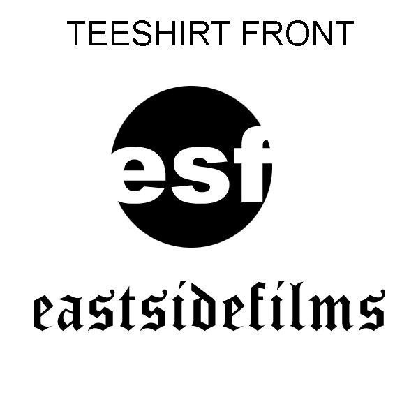 teeshirt logo
