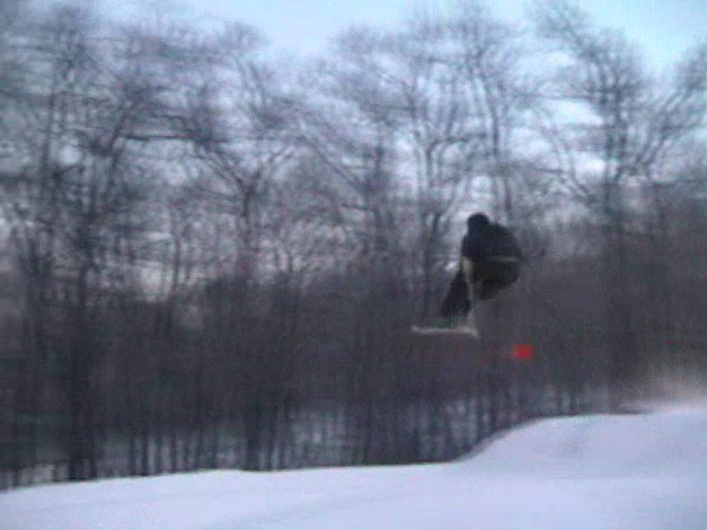 180 grab at wachusett