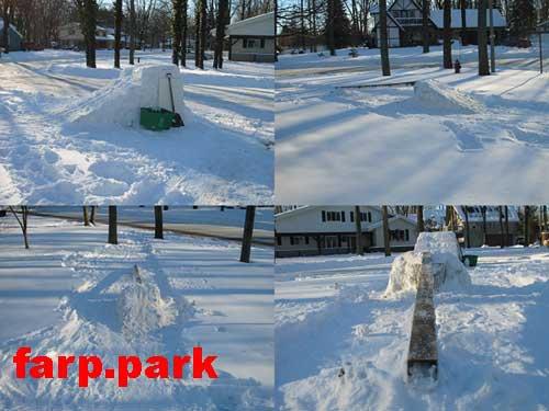 farp.park