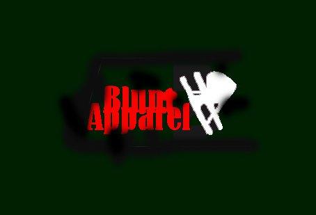 Blunt Apparel Icon