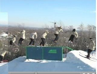 anuther seq