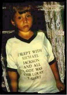 poor little kid