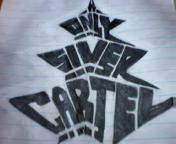The Only Siver Cartel