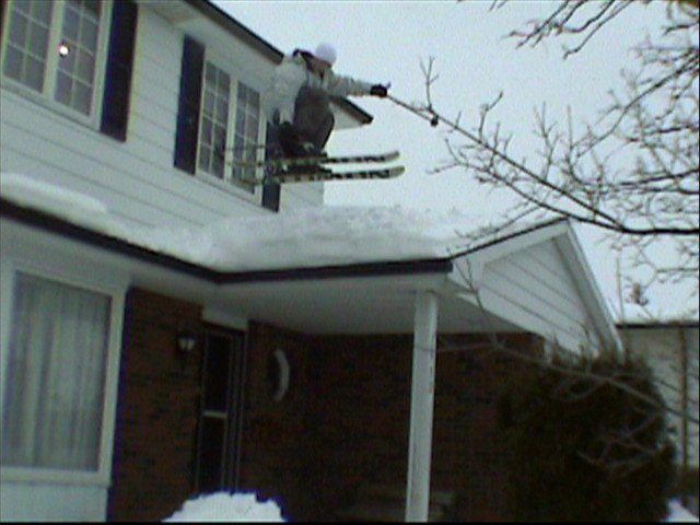 180 Safety off Roof (nice pic, low res)