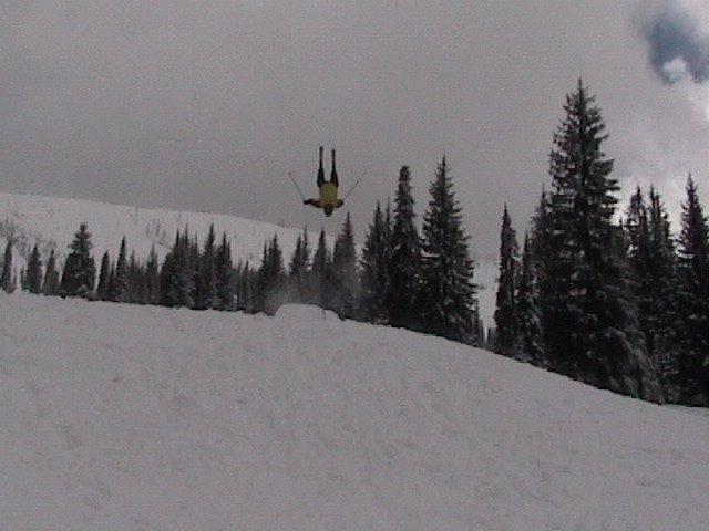 a back flip3