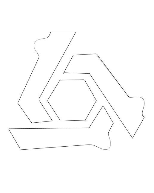 Edited the nomics symbol (bored)