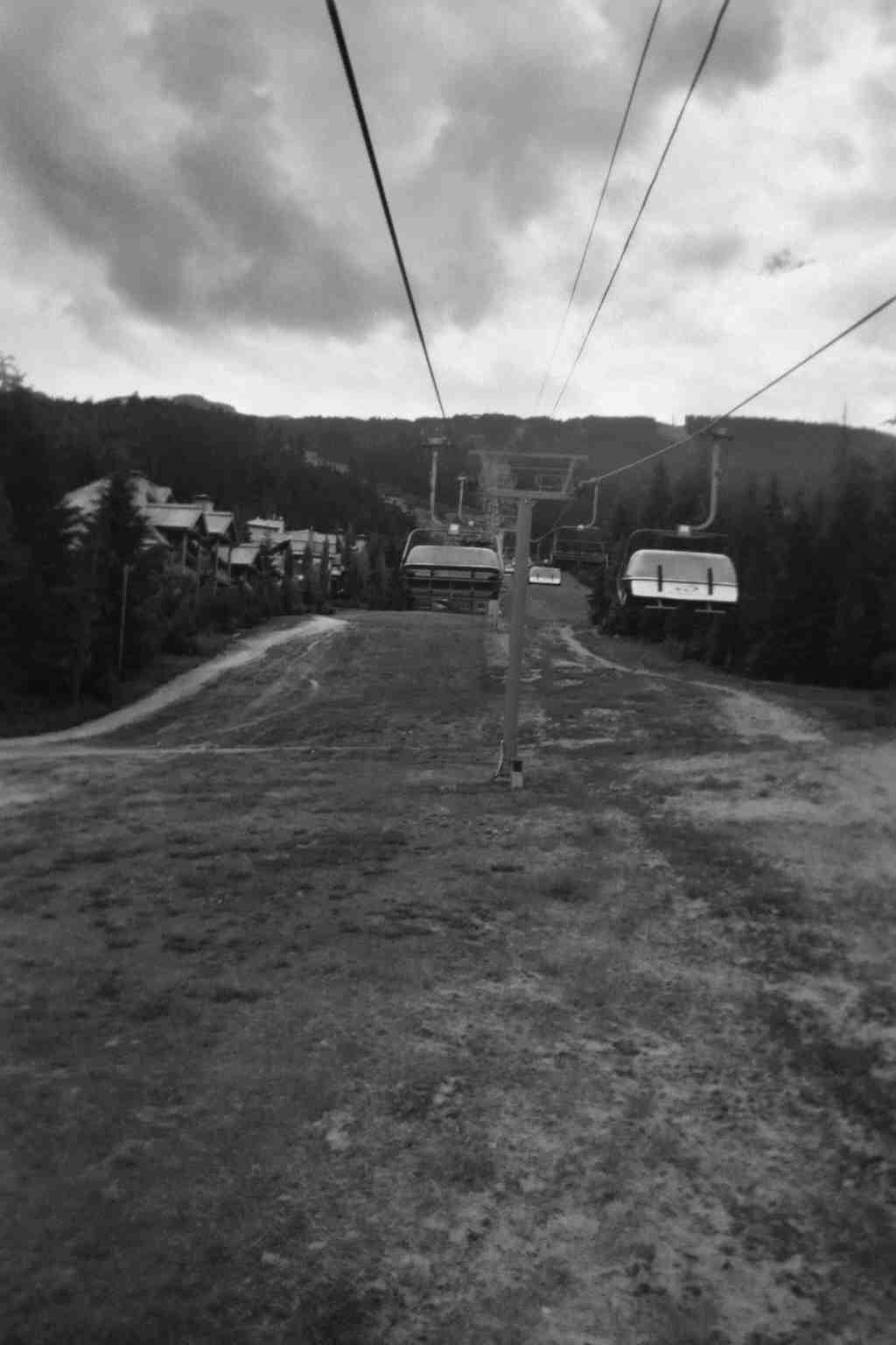 i took this pic this past summer when i was mountain biking/skiing
