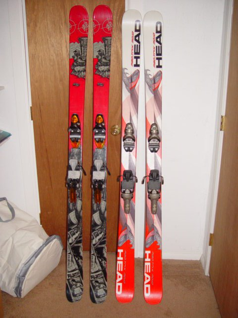 my quiver
