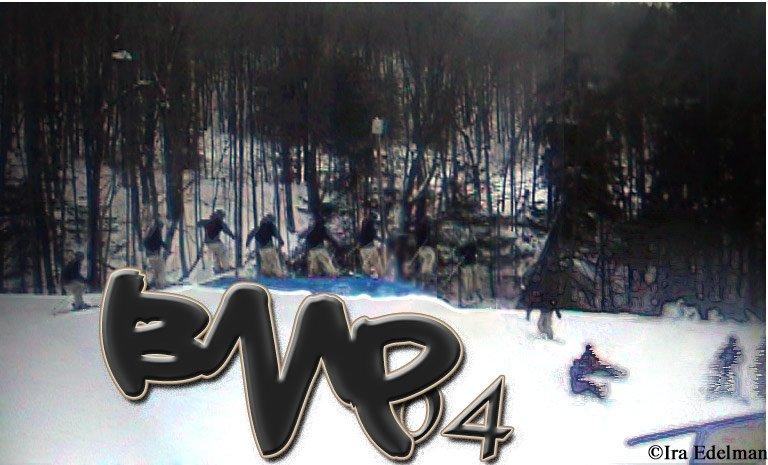 BMP04 represent