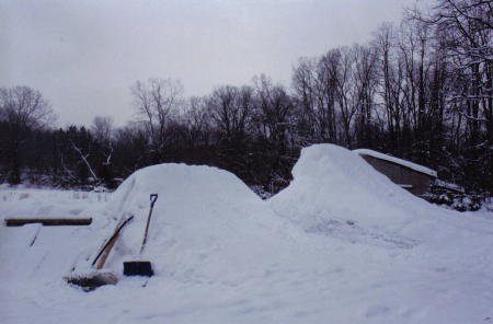our two jumps from feb. '03