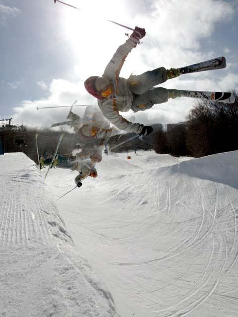 pipe jam...sweet sequence