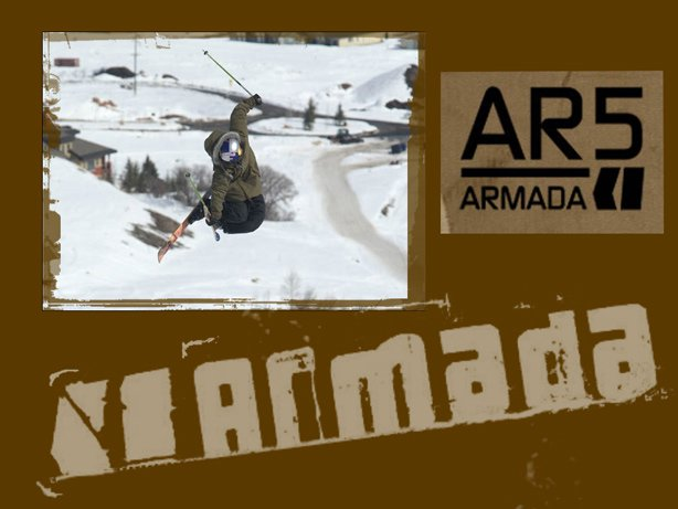 Background of Tanner for Armadas site