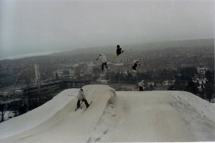 360 Safety...sequence