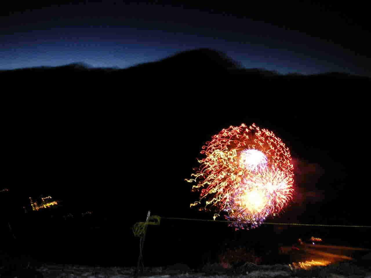 fireworks-cali state games