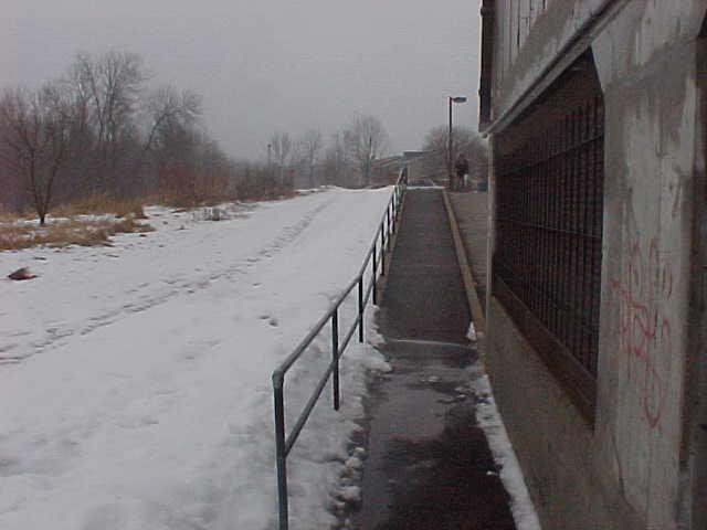 rail angle 2