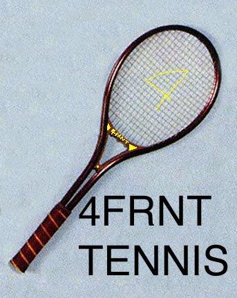 4frnt tennis..