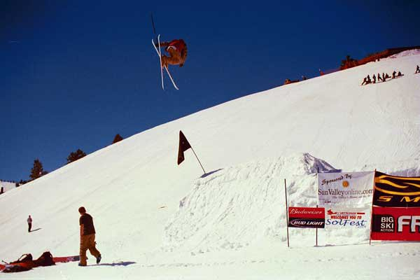 one more from Sol Fest, the best big air exhibition EVER