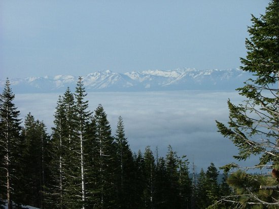 Lake Tahoe 01