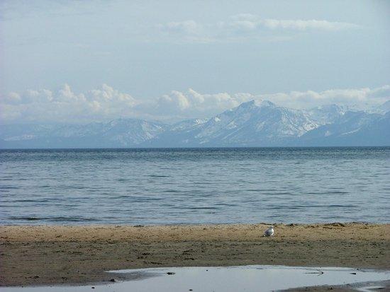 Lake Tahoe 02