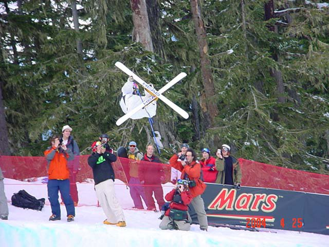 WSI Superpipe champ no1.jon olsson