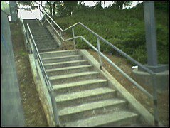 sick rail im gonna session come winter In ATL's ghetto