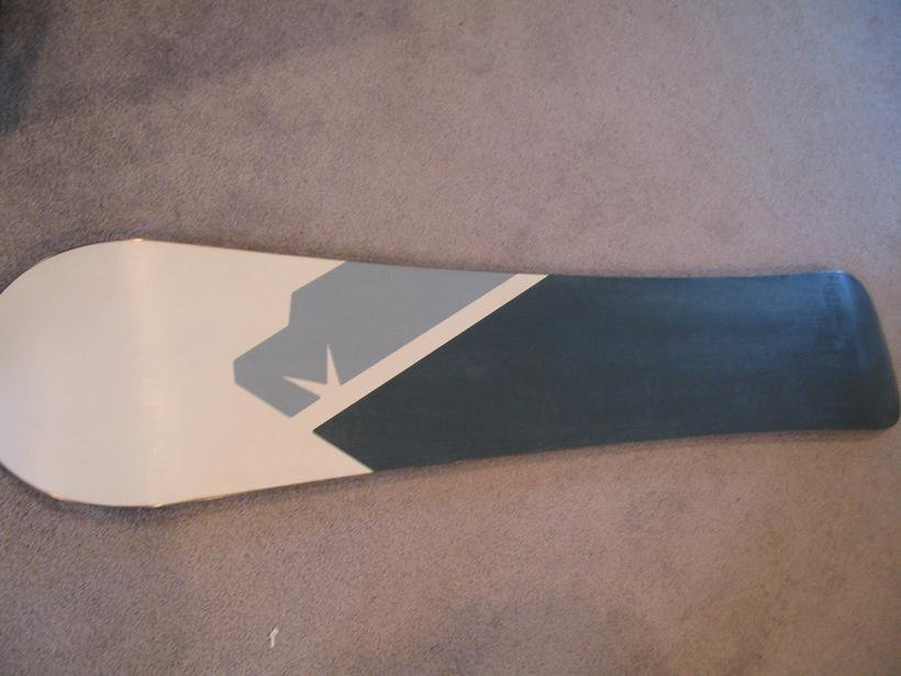 Snowboard for sale.