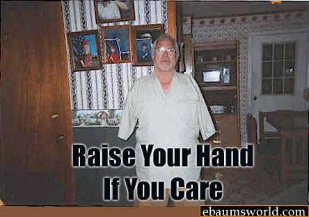 funny ass website ebaumsworld.com  thread reply pics at www.ebaumsworld.com/forumfun.html