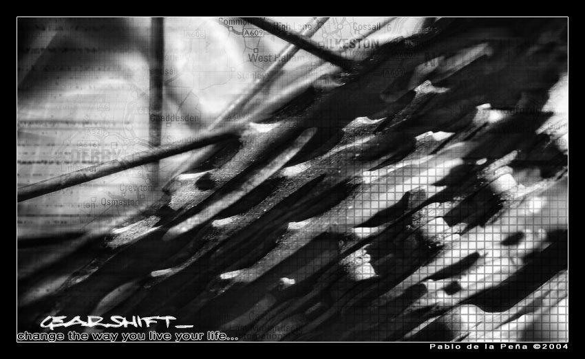 GearShift_