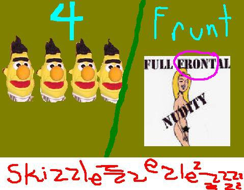 check out my kewl design for 4frnt yo