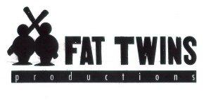 FTP logo/shirt print